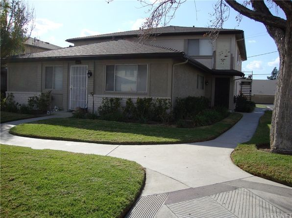 2 bed 1 bath Condo at 2033 CALLE LA SOMBRA SIMI VALLEY, CA, 93063 is for sale at 285k - 1 of 13