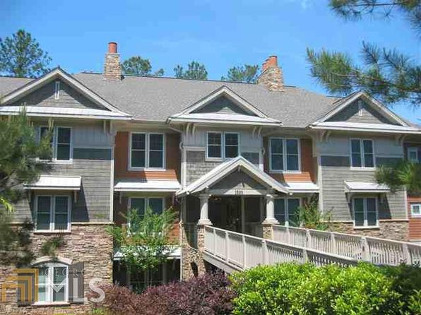 3 bed 3 bath Condo at 1030 Tailwater Greensboro, GA, 30642 is for sale at 379k - 1 of 15