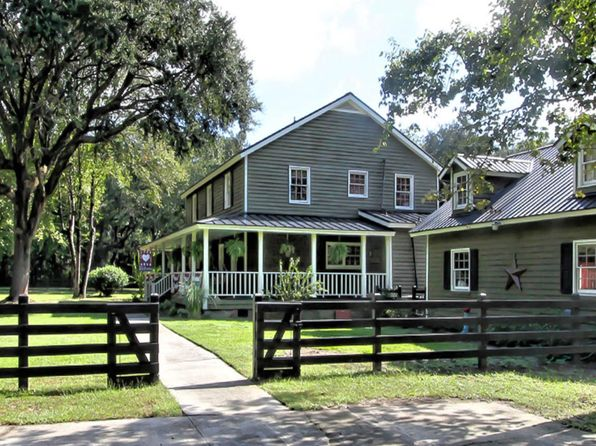 5 bed 5 bath Single Family at 6415 The Home Pl Awendaw, SC, 29429 is for sale at 700k - 1 of 42