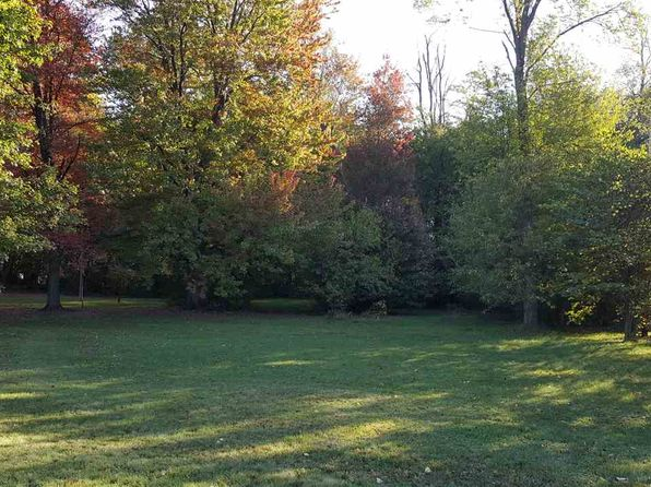 null bed null bath Vacant Land at  County Road 15 2 Elkhart, IN, 46514 is for sale at 27k - 1 of 2