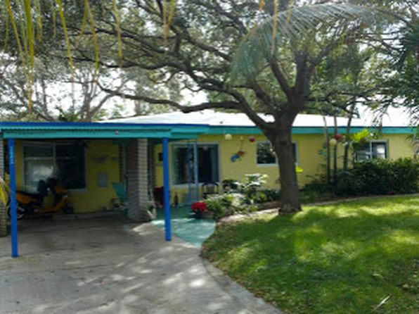 3 bed 2 bath Single Family at 1042 SW 4TH AVE POMPANO BEACH, FL, 33060 is for sale at 328k - google static map