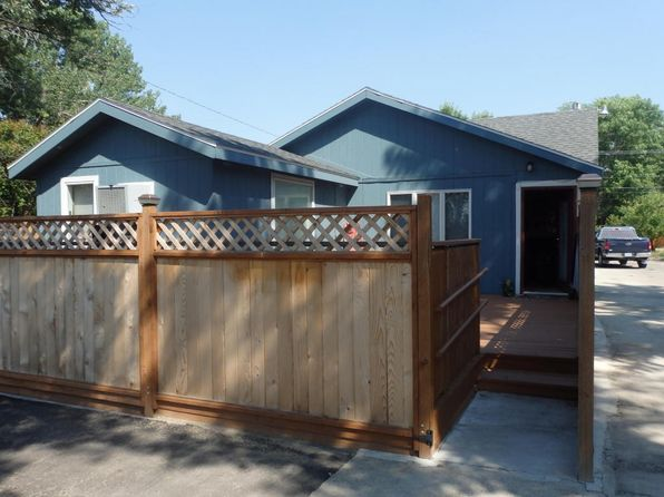4 bed 2 bath Single Family at 911 14th St SW Great Falls, MT, 59404 is for sale at 185k - 1 of 28