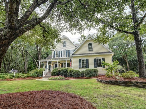 4 bed 4 bath Single Family at 627 Timber Lake Ln Wilmington, NC, 28411 is for sale at 569k - 1 of 31