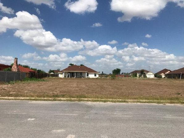 null bed null bath Vacant Land at 00000 23rd St Hidalgo, TX, 78557 is for sale at 36k - google static map