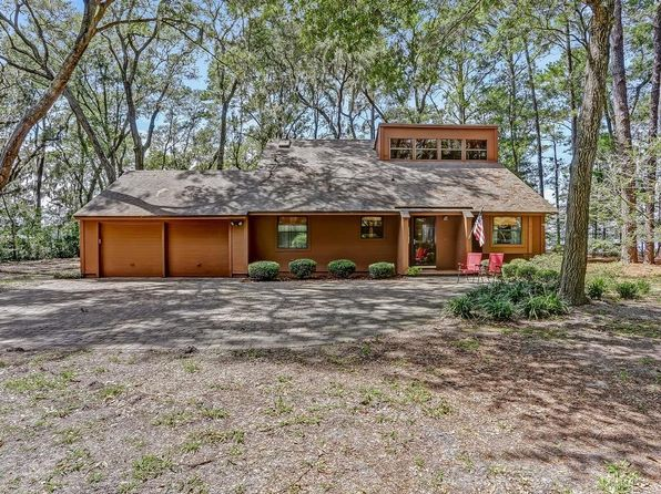 3 bed 2 bath Single Family at 96015 Monterey St Fernandina Beach, FL, 32034 is for sale at 450k - 1 of 29