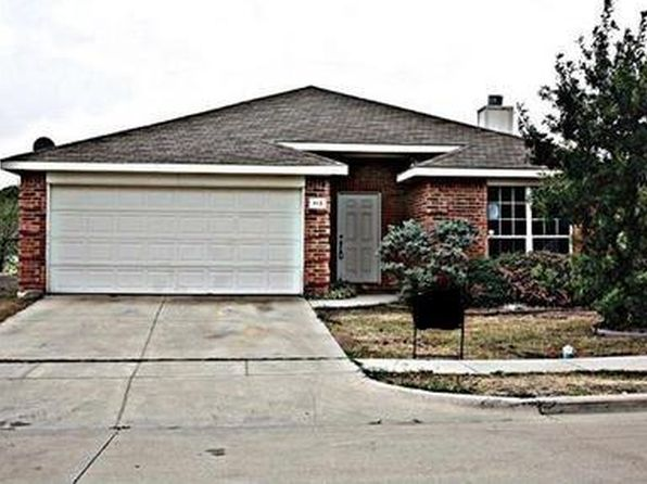 3 bed 2 bath Single Family at 216 Tripp Trl Denton, TX, 76207 is for sale at 175k - google static map