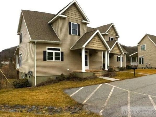 3 bed 2.5 bath Condo at 306 Creatwood Trl Vilas, NC, 28692 is for sale at 229k - 1 of 36