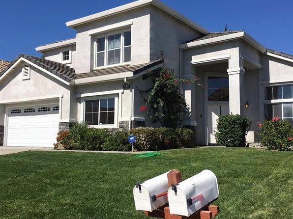 5 bed 3 bath Single Family at 717 Black Oak Way Antioch, CA, 94509 is for sale at 520k - 1 of 24