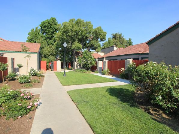 2 bed 2 bath Single Family at 5965 E Shields Ave Fresno, CA, 93727 is for sale at 115k - 1 of 11