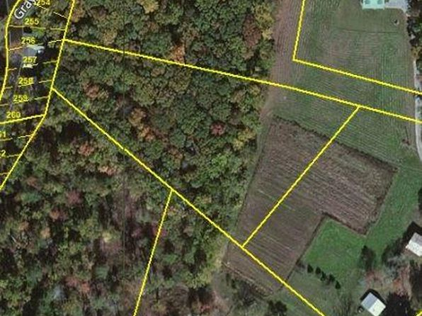 null bed null bath Vacant Land at  Laurel Laurel Springs Rd Cosby, TN, 37722 is for sale at 53k - 1 of 15