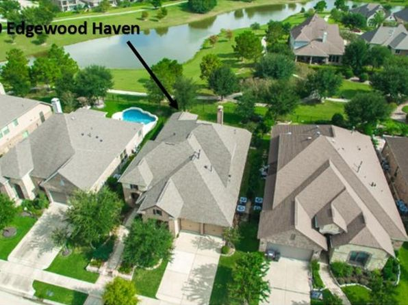 3 bed 3 bath Single Family at 12210 Edgewood Haven Dr Cypress, TX, 77433 is for sale at 325k - 1 of 32