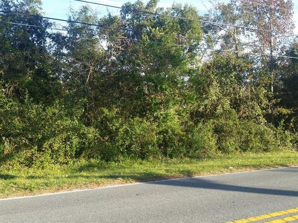null bed null bath Vacant Land at  Lot 78 Bailey Fernandina Beach, FL, 32034 is for sale at 675k - 1 of 2