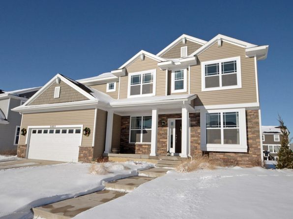 4 bed 3 bath Single Family at 3851 Baulistrol Dr Okemos, MI, 48864 is for sale at 365k - 1 of 28