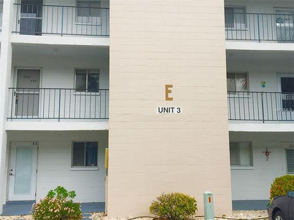 1 bed 1 bath Condo at 2021 Sunset Dr Bradenton, FL, 34207 is for sale at 39k - 1 of 13