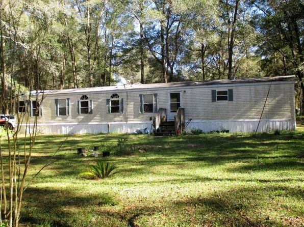 3 bed 2 bath Mobile / Manufactured at 1380 NW 127th Ct Ocala, FL, 34482 is for sale at 56k - 1 of 8