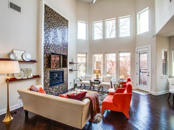 4 bed 4 bath Single Family at 5923 RICHMOND AVE DALLAS, TX, 75206 is for sale at 1.10m - 1 of 27