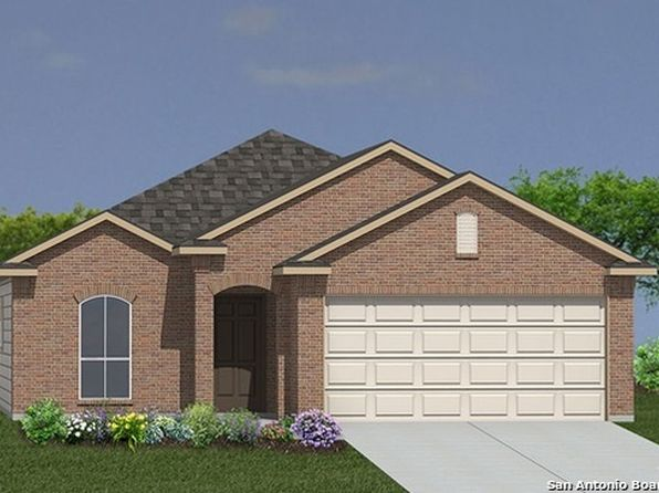 3 bed 2 bath Single Family at 4531 Sabine San Antonio, TX, 78223 is for sale at 227k - 1 of 4