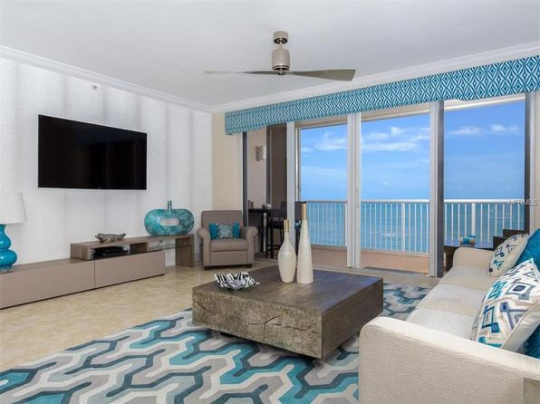 3 bed 3 bath Condo at 4160 N Hwy A1a 1105 A Fort Pierce, FL, 34949 is for sale at 669k - 1 of 25