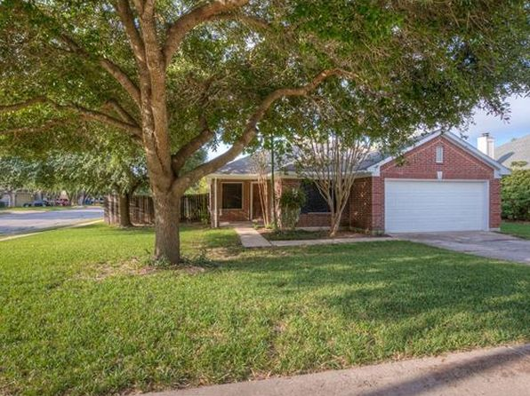 3 bed 2 bath Single Family at 1309 Marigold Way Pflugerville, TX, 78660 is for sale at 250k - 1 of 26