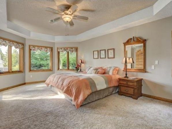 3 bed 4 bath Single Family at 421 E Olde Paltzer Ct Appleton, WI, 54913 is for sale at 300k - 1 of 3