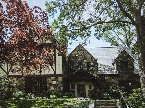 6 bed 6 bath Single Family at 15 PADDINGTON RD SCARSDALE, NY, 10583 is for sale at 2.25m - google static map