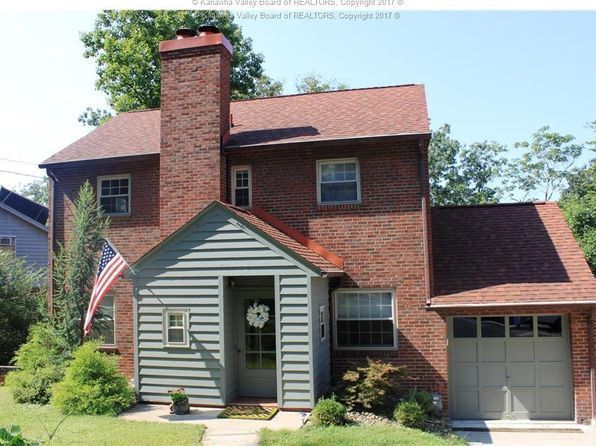 3 bed 3 bath Single Family at 1409 Summit Ln Charleston, WV, 25302 is for sale at 135k - 1 of 21