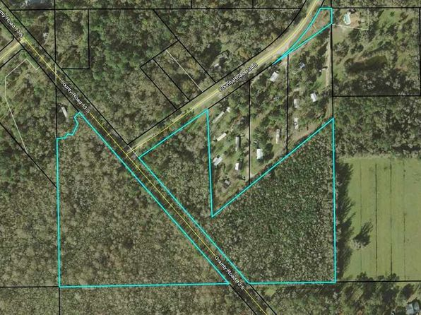 null bed null bath Vacant Land at 0 County Road 13 At Elkton, FL, 32033 is for sale at 269k - google static map