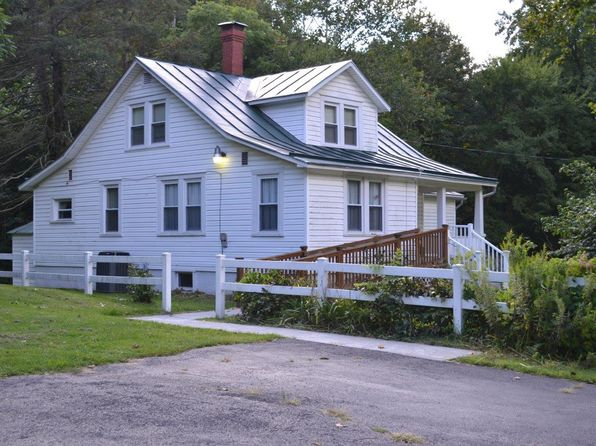 3 bed 2 bath Single Family at 1334 Upper Cove Rd Mathias, WV, 26812 is for sale at 140k - 1 of 28