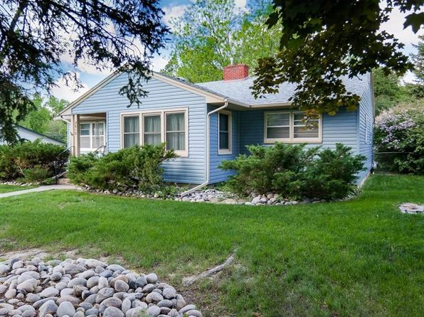 4 bed 2 bath Single Family at 2618 Louise Ln Billings, MT, 59102 is for sale at 190k - 1 of 24