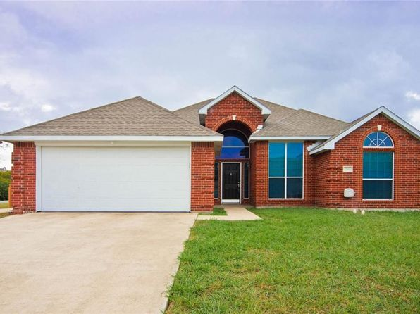 4 bed 2 bath Single Family at 758 Fairview Ave Seagoville, TX, 75159 is for sale at 195k - 1 of 29