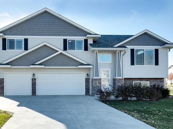 3 bed 3 bath Single Family at 603 Wilder Way Buffalo, MN, 55313 is for sale at 234k - 1 of 24