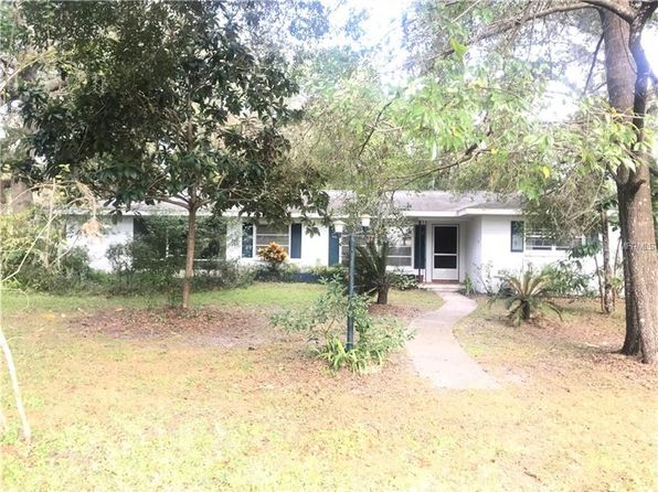 2 bed 2 bath Single Family at 2565 Buena Vista Dr Deland, FL, 32724 is for sale at 180k - 1 of 21