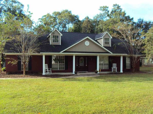 3 bed 2 bath Single Family at 501 W 8th St Bay Minette, AL, 36507 is for sale at 185k - 1 of 19
