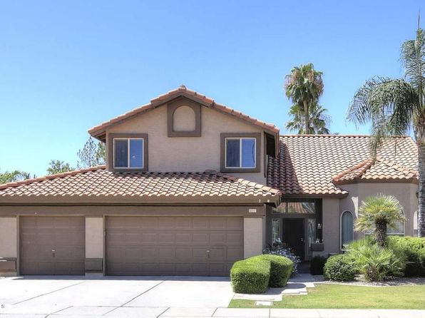 4 bed 3 bath Single Family at 2317 E Mallard Ct Gilbert, AZ, 85234 is for sale at 330k - 1 of 66