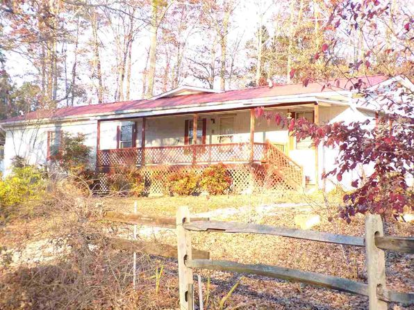 3 bed 2 bath Mobile / Manufactured at 102 Flat Shoals Rd. (Old Road) Walhalla, SC, 29691 is for sale at 48k - 1 of 15