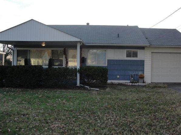 2 bed 1 bath Single Family at 4830 Redstart Rd Lynnview, KY, 40213 is for sale at 85k - google static map