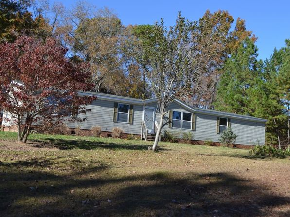 4 bed 2 bath Mobile / Manufactured at 7311 Henry Harris Indian Land, SC, 29707 is for sale at 90k - 1 of 7