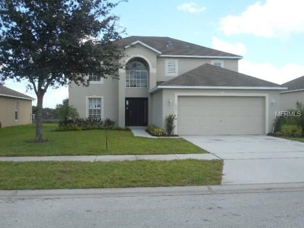 haines city christian singles Search haines city, florida golf course single family homes for sale by owner and haines city it also plays host to landmark christian school and landmark.