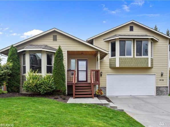 3 bed 3 bath Single Family at 4116 188th Ct NE Arlington, WA, 98223 is for sale at 425k - 1 of 25