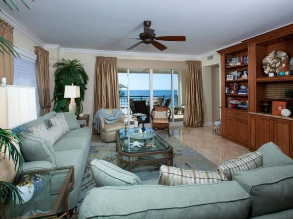 3 bed 4 bath Condo at 350 S Collier Blvd Marco Island, FL, 34145 is for sale at 2.90m - 1 of 18