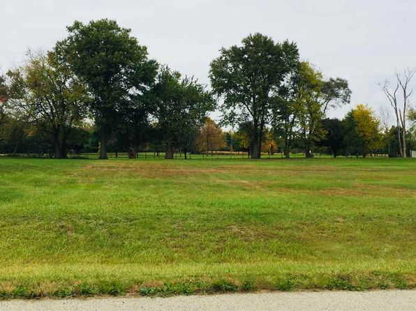 null bed null bath Vacant Land at 4 Fairway Ct Fulton, IL, 61252 is for sale at 20k - google static map