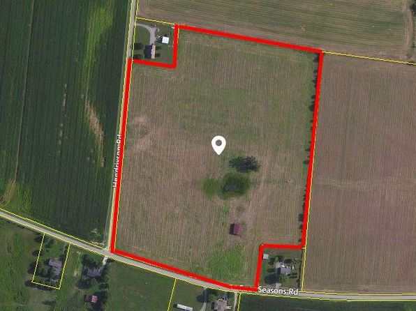 null bed null bath Vacant Land at 4 SEASONS RD SMITHVILLE, TN, 37166 is for sale at 276k - google static map