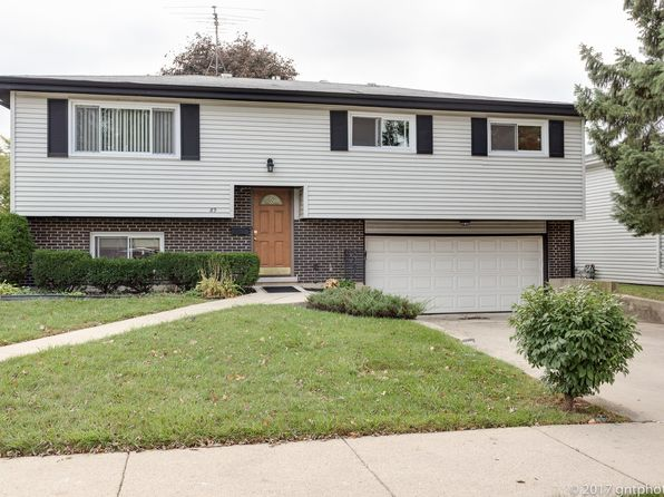 3 bed 2 bath Single Family at 89 S Highview Ave Addison, IL, 60101 is for sale at 240k - 1 of 19
