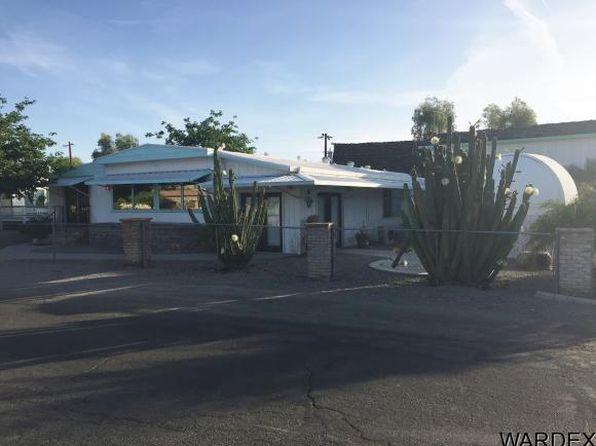 3 bed 3 bath Single Family at 2712 Camino Del Rio Bullhead City, AZ, 86442 is for sale at 170k - 1 of 31