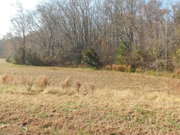 null bed null bath Vacant Land at 00 Rolling Meadows Run Jamesville, VA, 23398 is for sale at 50k - 1 of 3