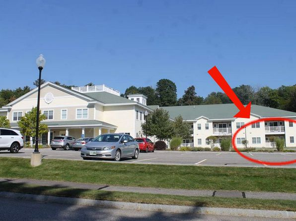 2 bed 2 bath Condo at 3 Abbey Ln Meredith, NH, 03253 is for sale at 210k - 1 of 19