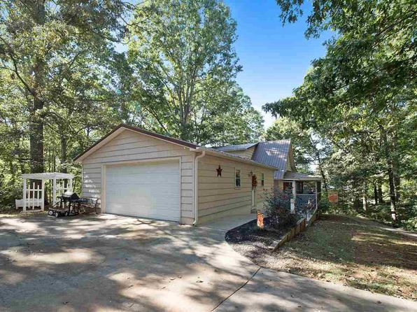 3 bed 2 bath Single Family at 106 Johnson Trl Anderson, SC, 29625 is for sale at 315k - 1 of 36