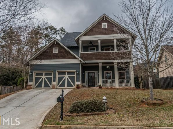 3 bed 3 bath Single Family at 1728 STREAMVIEW DR SE ATLANTA, GA, 30316 is for sale at 370k - 1 of 36
