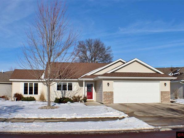 2 bed 2 bath Single Family at 201 Diamond Creek Rd Mankato, MN, 56001 is for sale at 245k - 1 of 20