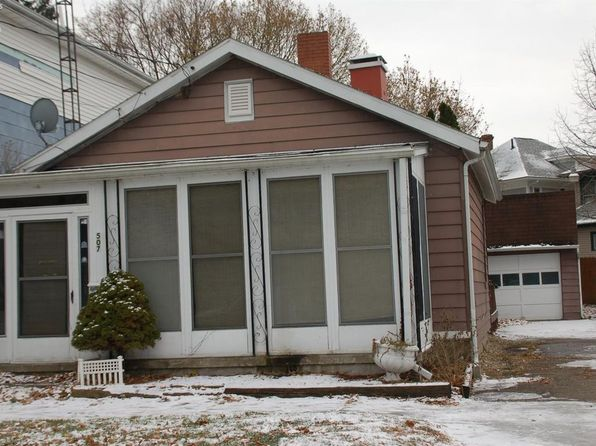 3 bed 1 bath Single Family at 507 Huron Ave Sandusky, OH, 44870 is for sale at 30k - 1 of 18